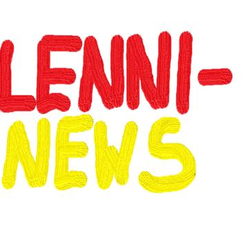 Lenni-News 2.10.2020