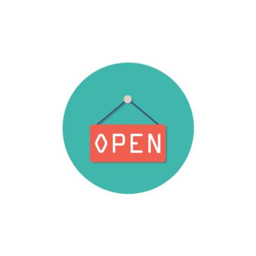 Tag der offenen Tür 2020