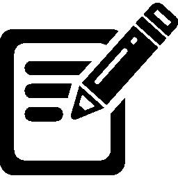 Anmeldung Betreuung 2021/22
