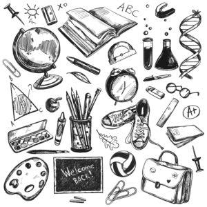 Extra-Zeit-Zum-Lernen 1